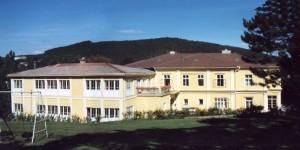 Christkönigkloster1