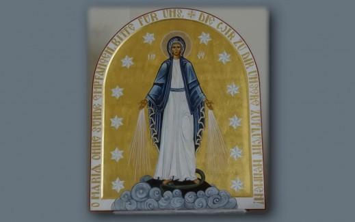Immaculata
