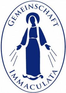 Immaculata_Logo